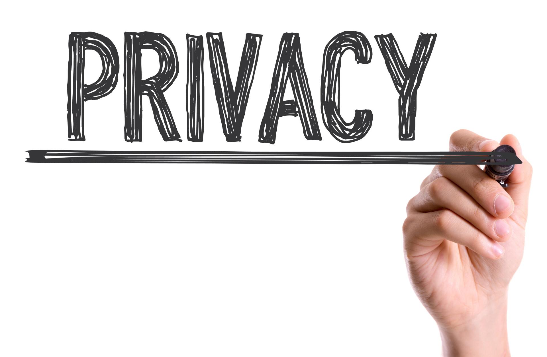 Depositphotos [privacy приватність] | Depositphotos